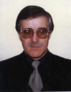 Бигуаа Вячеслав Акакиевич