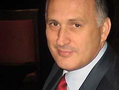 Вячеслав Чирикба
