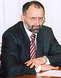 Иван Джуха