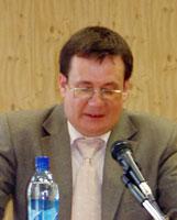Владимир Эрлих
