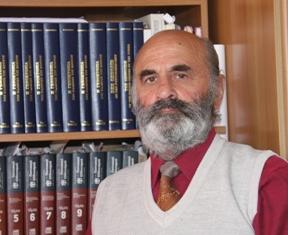Христофор Гониадис-Кешанидис