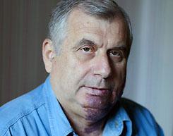 Станислав Лакоба