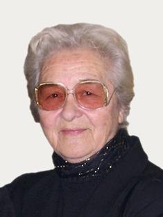 Тамара Шакрыл