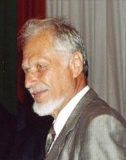 Александр Непрошин