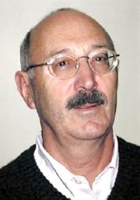 Давид Шраер-Петров