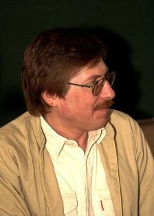 Анатолий Ямсков